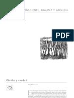 Dialnet-OlvidoYVerdad-2423886 (1).pdf