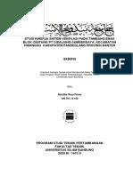 Skripsi Nandika PDF