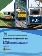 KCR-EIA-Final-Report-_opt.pdf