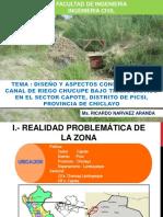 1 EXPO FINAL-canal chiclayo-CONSTRUCTIVO1