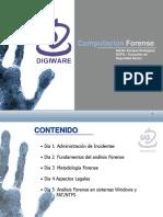 Computación Forense V2.0a.ppt