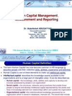 Doc14-Human Capital Management.ppt