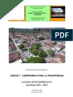 _Programa 2020 -2023_v1