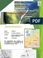 369043377-Central-Hidroelectrica-de-Chaglla-.pptx