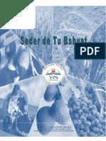 Seder_Tu Bshvat_5780.pdf