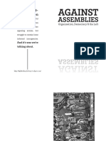 against_assemblies-IMPOSED
