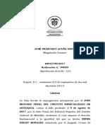 STP15740-2017.doc