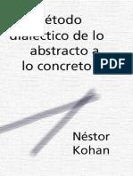 [Kohan_Nestor]_El_Metodo_Dialectico_De_Lo_Abstract(z-lib.org)