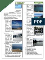 1° GEO-lagos.docx