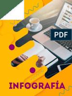 Infografías_V2 (1).pdf