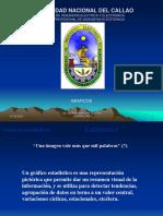 GRAFICOS DE INGENIERIA ELECTRONICA