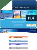 HISTORIA CLINICA DE LA ELECTRONICA - copia.ppt
