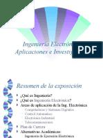 Ing. Electronica y aplicaciones - copia.ppt