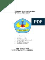 SUKU MINANGKABAU.docx
