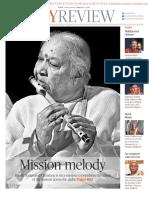 02-02-2018-Thrissur-newFR-RAMANARAYANANSANKARANARAYANAN-1802231044