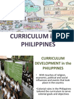 curriculuminthephilippines-140722021253-phpapp02 (1).pptx