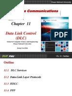 DaCom_For5_ch11.pptx