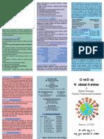 Brochure National Seminar (Final)3
