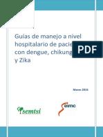 ETV_GuiasManejo_A_Hospitalaria.pdf