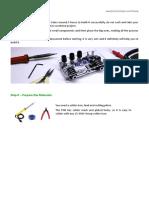 How-to-Build-1Wamp.pdf