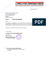 div wh.pdf