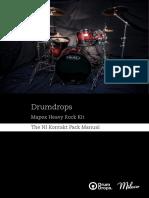 Mapex Heavy Rock Kit.pdf