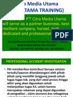 5. RCA Indonesia