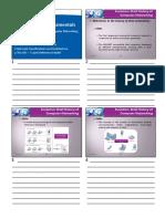 02-LCD-Slide-Handout-1.pdf