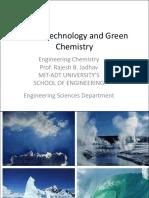 UNIT 1-1 Engg. Chem..pdf