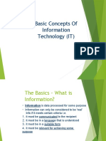 1_Introduction to Information Technology.pptx