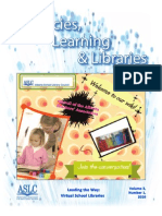 LiteraciesLearningLibraries Vol3No1 PDF