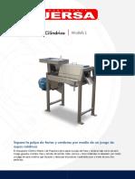 jersa-despulpador-conico-ficha-tecnica-despulpador-cilindrico-modelo-l-833031.pdf