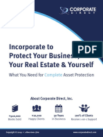 Corporate_Direct_Incorporation_Packet_3.19_compressed