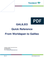 From_Worldspan_to_Galileo