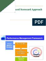 balancedscorecard approach.pptx