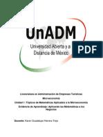 EVIDENCIA U1 MICROECONOMIA.docx