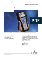 475_ds_accessorykits.pdf
