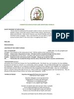 20170903-CEN-Sunday.pdf