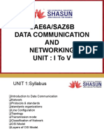 Data-Communication-NEtworking_06_-2017-2018-1.pdf