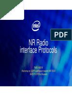 5G Radio Protocols by Interl.pdf