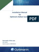 30994-08-02-01_Inst_Manual_Rev2.pdf