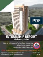 256270601-Architecture-Internship-Final-Report.pdf