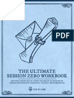 session-zero-workbook
