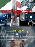 dactiloscopia-141016115044-conversion-gate02.pdf