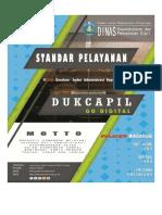 FINAL SPP DUKCAPIL PONOROGO.pdf