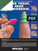 Here_Today_Hear_Tomorrow_Reusable_Earplugs_Poster