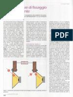 Interferenze di fissaggio negli Altoparlanti.pdf