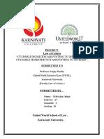 criminal law project.docx