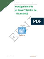 Afrique berceau de l'Humanite.pdf