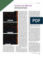 Onde Stazionarie nei diffusori.pdf